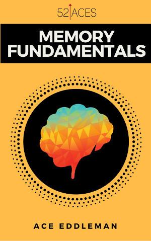 Memory Fundamentals ebook cover
